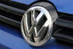 VW Group стремится продать более 10 млн. автомобилей в 2014 году и 100 новых моделей до 2015