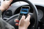 Московские автонарушители смогут оплатить штраф SMS-сообщением