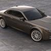 Реинтерпретация BMW CS доказывает, что ретро может быть сексуальным