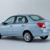 Datsun представил седан on-Do в России