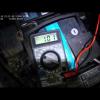 Диагностика ДМРВ — датчика массового расхода воздуха на Ниссан Максима