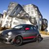 Fiat 500 Abarth 2015 и 500 Turbo получат дополнительный автомат с 6 скоростями в США