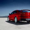 Mitsubishi прекратит производство Lancer Evo X в этом году