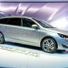 Новый Peugeot 308 SW от 16 895£ в Великобритании