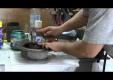Опель Вектра — ремонт задней ступицы — меняем подшипник