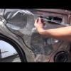 Разборка двери Сузуки Гранд Витара — снимаем обшивку своими руками
