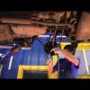 Ремонт или замена тяг стабилизатора Ниссан Икс-трейл