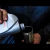 Руководство о замене масла МКПП(механическо коробке) Ниссан Тиида