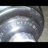 Снять и заменить привод колеса на Лада Ларгус