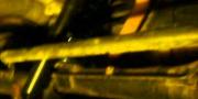 Сузуки Джимни снятие и замена пружин подвески