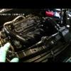 Замена масла для двигателя Форд Фьюжен. Замена фильтров