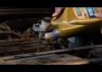 Замена моторного масла в двигателе Шевроле Круз 1.6