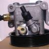 Замена насоса гидроусилителя руля форд фокус