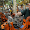 Ford инвестирует $500 млн. в завод Лимы для производства 2.7-литрового двигателя V6 EcoBoost на  F-150 2015