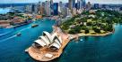 Что нужно знать перед переездом в Австралию?