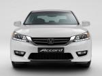 Honda Accord 2013 1