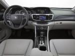 Honda Accord 2013 2