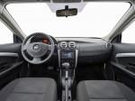 Nissan Almera 2013 2