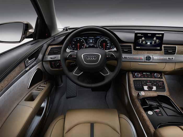 Audi-A8-L-W12-Quattro-2010-foto27.jpg