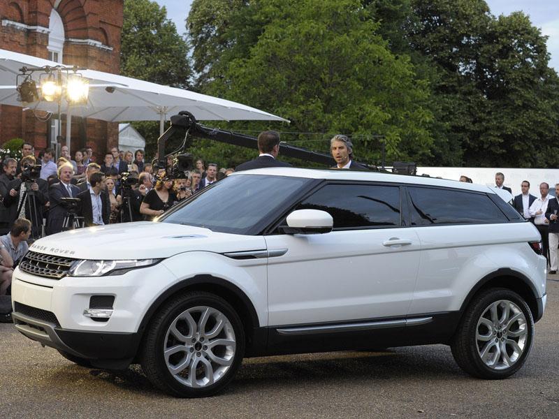 http://horsepowers.ru/wp-content/uploads/2012/01/Land-Rover-Range-Rover-Evoque-2010-Foto-23.jpg