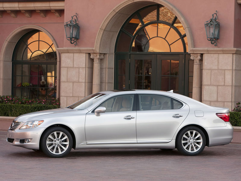 Фото Lexus, LFA, авто, машины, а…