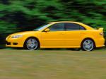 Mazda 6 2002 Фото 01