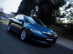 Mazda 6 2002 Фото 03