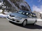 Mazda 6 2002 Фото 04
