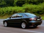 Mazda 6 2002 Фото 06