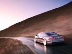 Volkswagen Passat CC Eco Performance Concept 2008 Photo 02