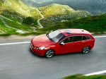 Volvo V60 R-Design 2010 Photo 03