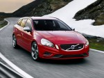 Volvo V60 R-Design 2010 Photo 06