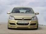 Konigseder Opel Astra H Photo 2