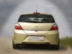 Konigseder Opel Astra H Photo 3