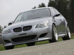 Lumma Design BMW M5 E60 Photo 1