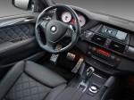 Lumma Design BMW X6 CLR X 650 GT E71 2009 Photo 1