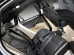 Lumma Design BMW X6 CLR X 650 GT E71 2009 Photo 10