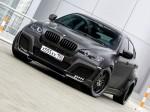 Lumma Design BMW X6 CLR X 650 GT E71 2009 Photo 26