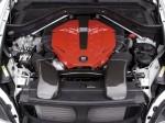 Lumma Design BMW X6 CLR X 650 GT E71 2009 Photo 4