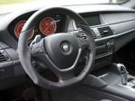 Lumma Design BMW X6 CLR X 650 GT E71 2009 Photo 5