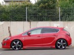 Senner Opel Astra 2011 Photo 02