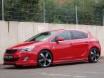 Senner Opel Astra 2011 Photo 03