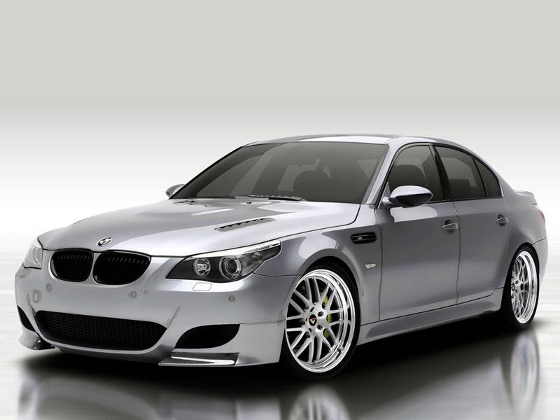 фото BMW e32 в тюнинге