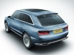 Maserati официально представила собствен…