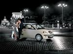 Lancia Ypsilon 2003 Photo 14