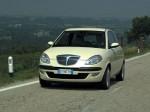 Lancia Ypsilon 2003 Photo 29