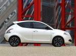 Lancia Ypsilon 2011 Photo 04