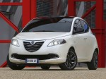 Lancia Ypsilon 2011 Photo 05