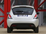 Lancia Ypsilon 2011 Photo 08