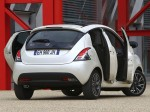 Lancia Ypsilon 2011 Photo 10
